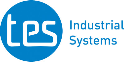 Logo TES Industrial Systems
